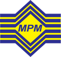 Logo MPM