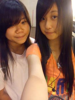 Kelly Ng! ♥