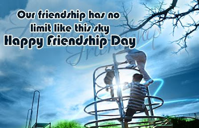 Happy Friendship day Messages, Galleries, Photos Wallpapers 2015