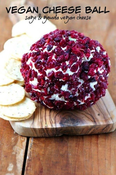 http://namelymarly.com/sage-and-gouda-vegan-cheese-ball/