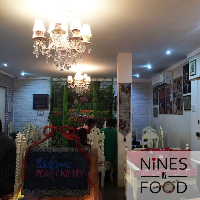 Nines vs. Food-Karen's Kitchen Pasig-5.jpg