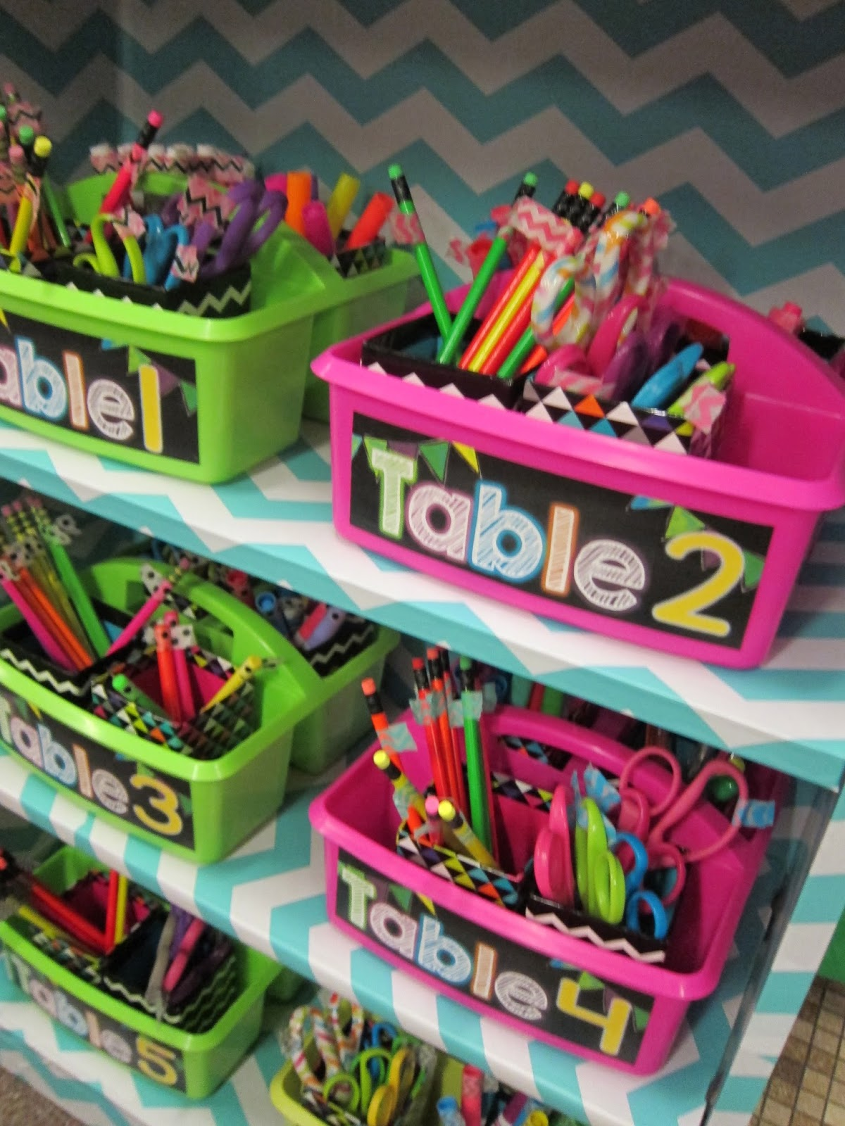 Classroom Equipment Ideas : Seusstastic classroom inspirations loads of august