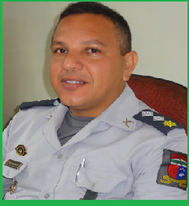 MAJOR AUGUSTO ALVES
