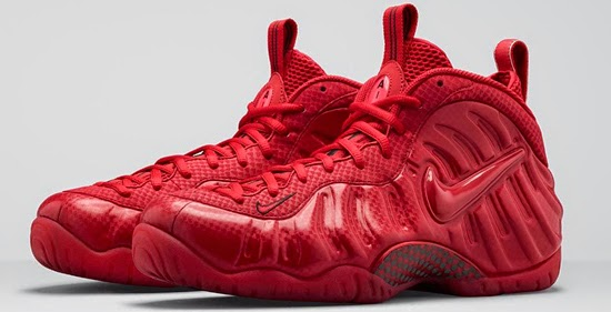 4e54f55ea488d ajordanxi Your  1 Source For Sneaker Release Dates  Nike Air ...