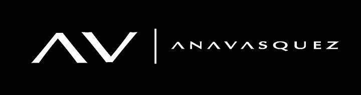 AV | ANAVASQUEZ