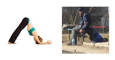 Posturas_de_yoga_borrachos_Dolphin