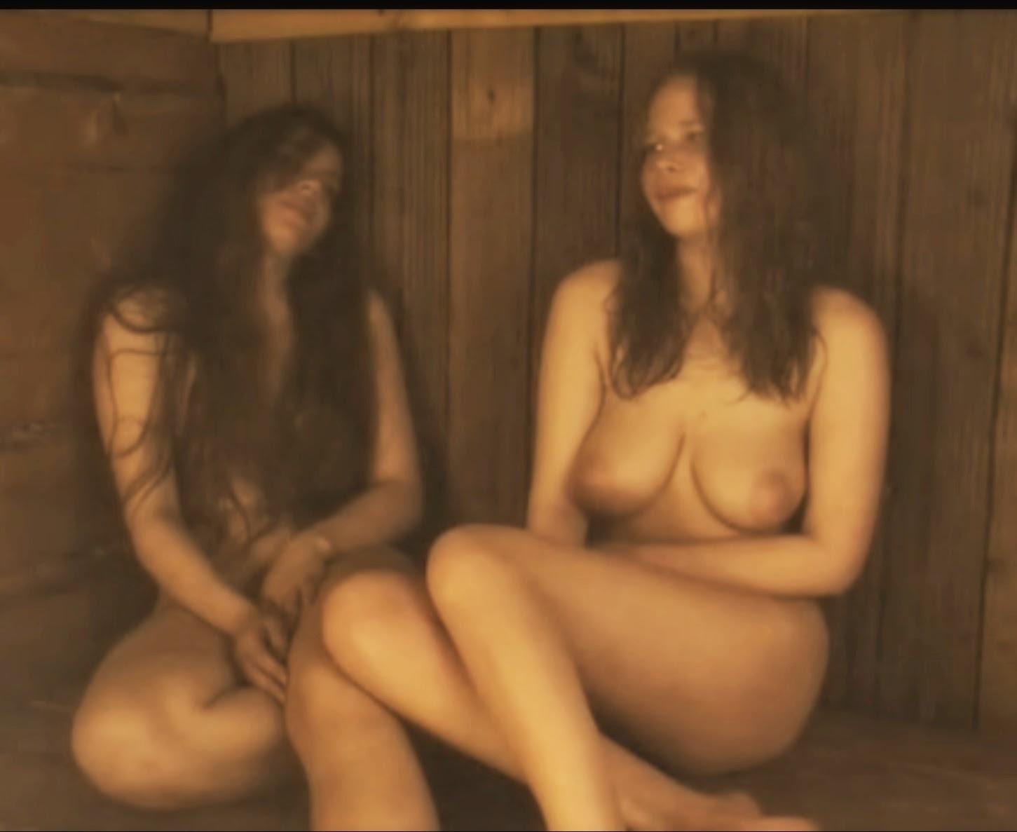 porno galleria nainen ja seksi