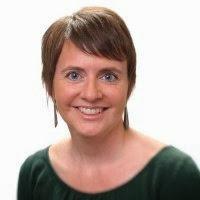 Katherine Prince, M.A. KnowledgeWorks