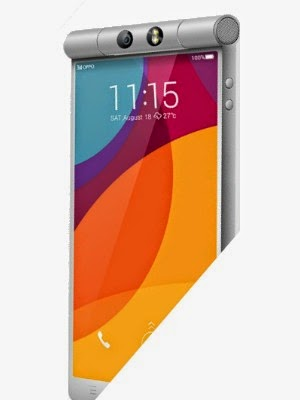 Top 15 Upcoming Smartphone in 2015 price and full specification