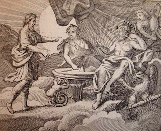 http://masculineprinciple.blogspot.ca/2015/03/the-myth-of-tiresias-and-ten-pleasures.html
