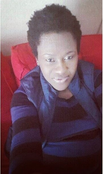 uche jombo give birth