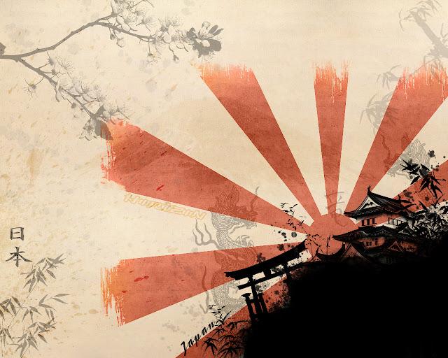Samurai+Japanese+Wall+Art+and+Cherry+Blossom+Art+Wallpaper-japan.jpg (1280×1024)