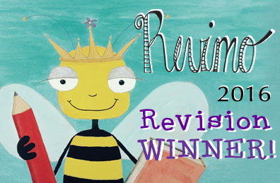 ReviMo Winner 2016