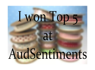 Aud Sentiments Top 5