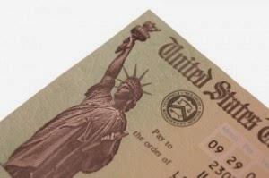 Jackson Hewitt Tax Loan Alternative