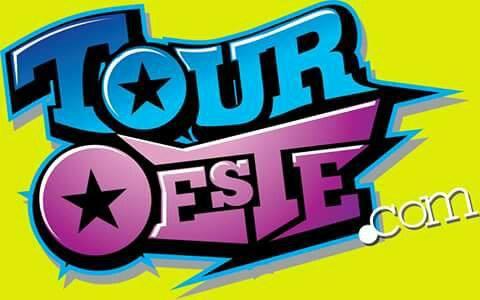 TOUR OESTE