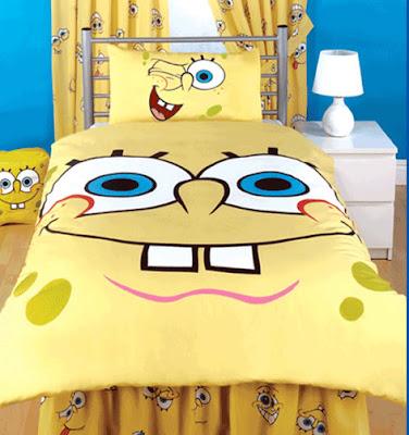 ... kids room design spongebob kids room design ideas spongebob kids room