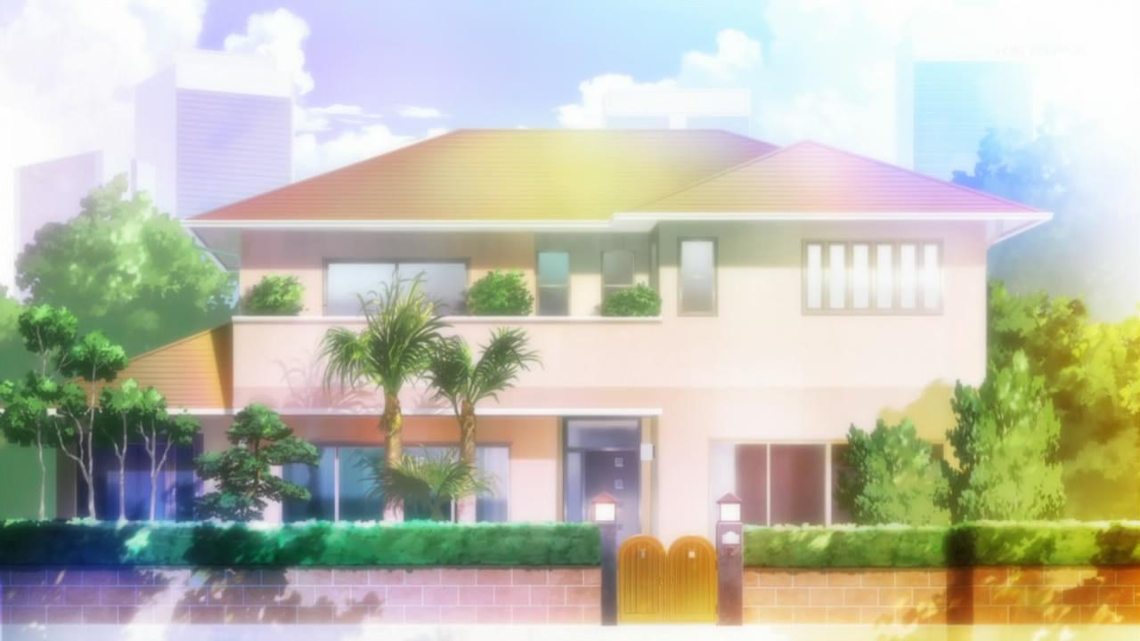Dům blízko středu města (Yui Ishihara) Pik+ep12-04