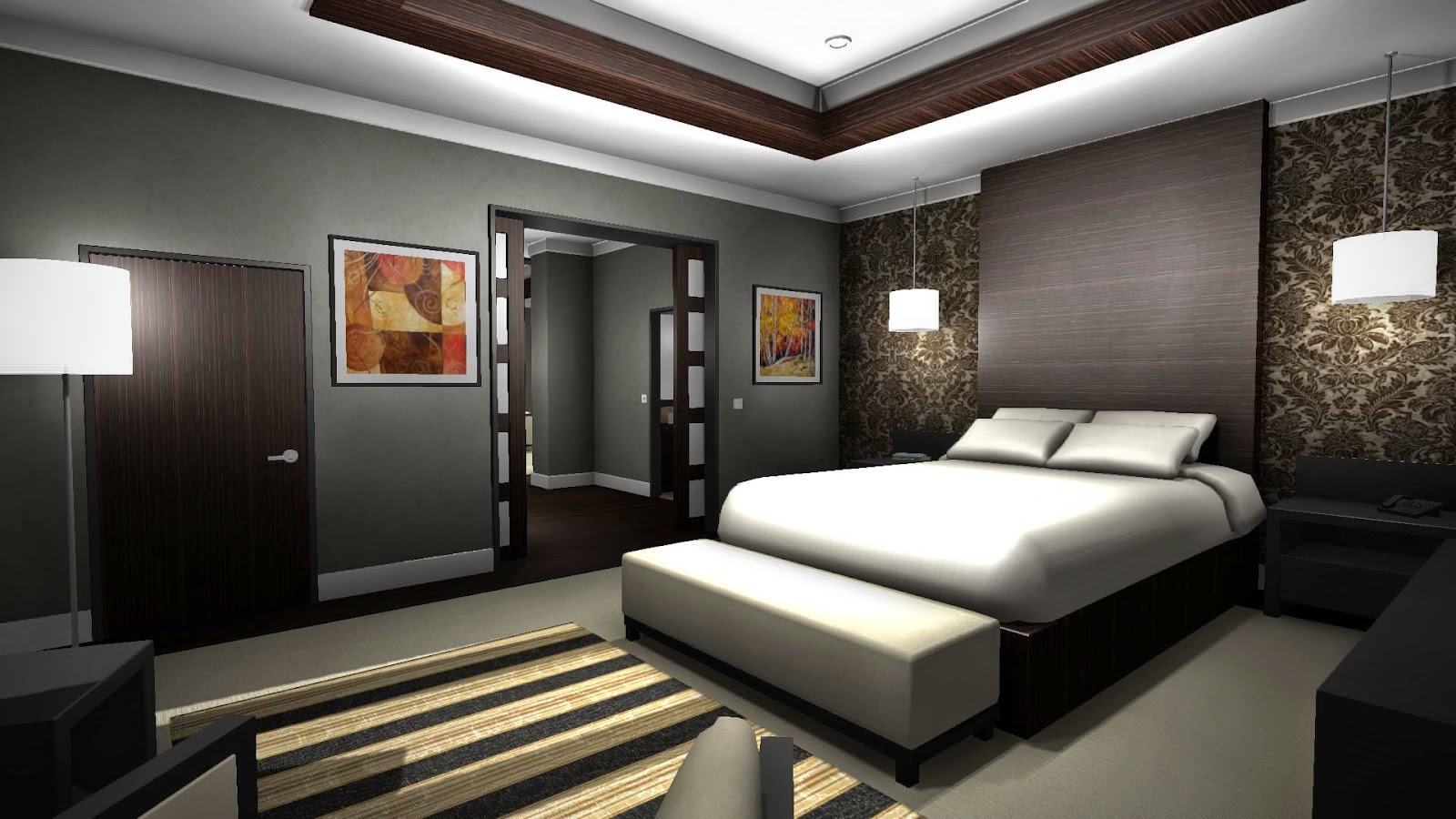 Top 28 interior design simulation room simulator for Interior design simulator