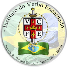 Instituto do Verbo Encarnado