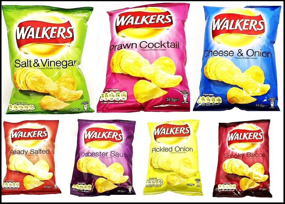 walkers crips Email format and list of 6 email addresses of people working at walker crips  group plc contact and general information about the website wcgplccouk sign  in.