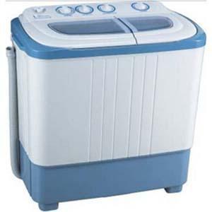 mesin cuci TCL 2 tabung