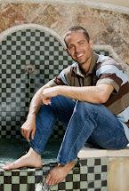 Double Barefoot Seann William Scott Paul Walker