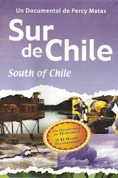 Chile. Sur de Chile (Dir. Percy Matas)