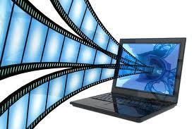 التسويق بالفيديو Video Marketing
