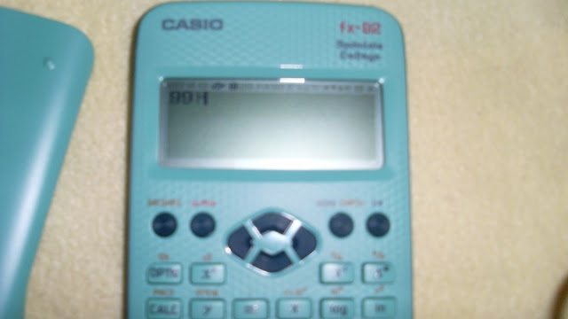 calculatrice rentrée 2015