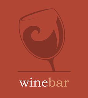 http://www.winebar.com.br/2013/12/dia-1012-teremos-um-winebar-especial-de-fim-de-ano-com-a-salton/