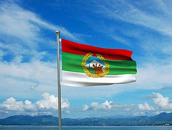 República Popular de Püdustán