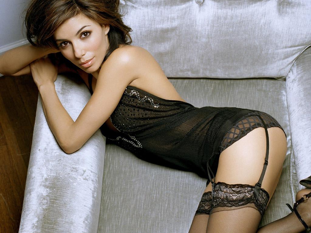 http://4.bp.blogspot.com/-0d_XiJafRDQ/TsaBn7BiP2I/AAAAAAAATXI/48SPfch8elQ/s1600/Eva-Longoria_09.jpg
