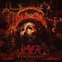 [2015] - Repentless