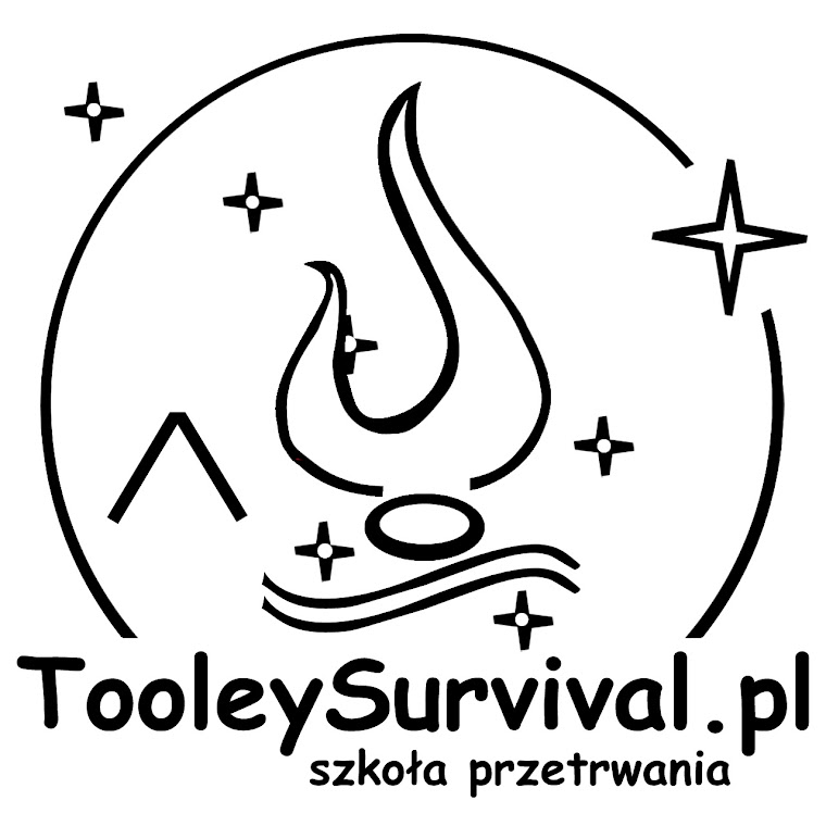 Tooley Survival