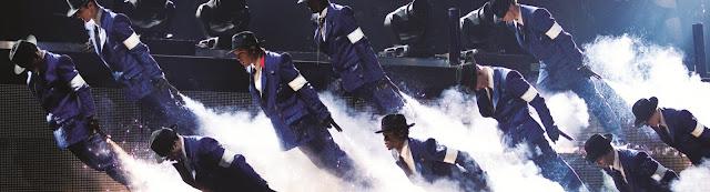 Micheal Jackson dance,Micheal Jackson,micheal jackson wallpaper