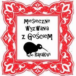 http://scrapakivi.blogspot.com/2014/04/wyzwanie-z-gosciem-28.html