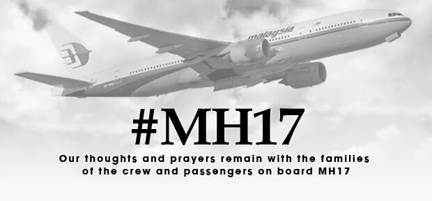 SOLAT JENAZAH GHAIB UNTUK PENUMPANG MH17 azeezputera tabung haji mh17 tabunghaji