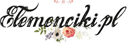 Elemencik.pl