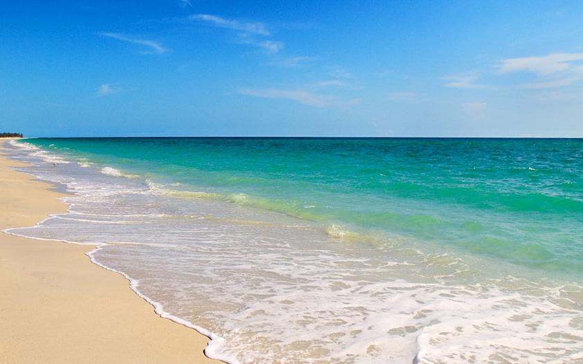 Florida Wikipedia the free encyclopedia