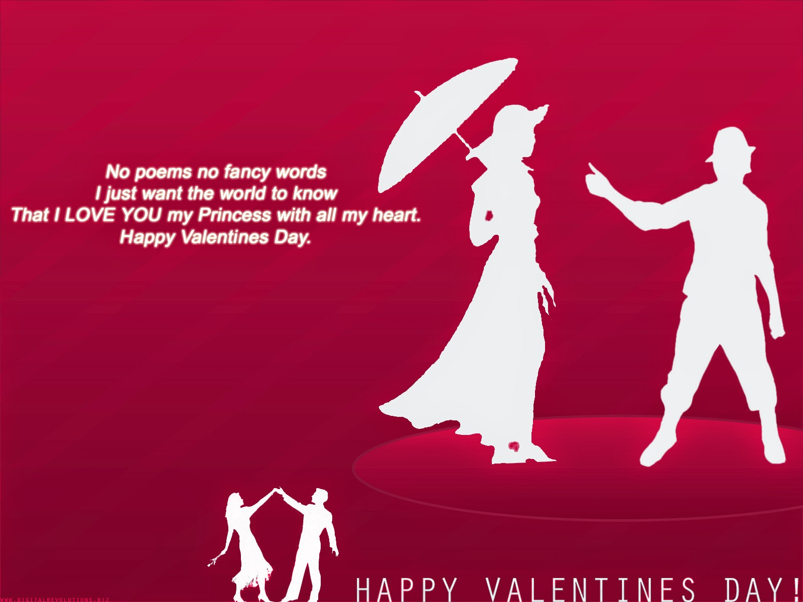 valentines day 2016 - Why We Celebrate Valentine Day