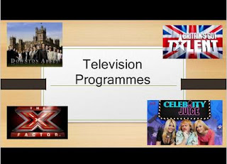 http://proyectobilinguelarosaleda.blogspot.com.es/2015/09/tv-programmes.html