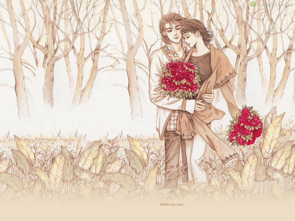 Couple Love Wallpapers HD| HD Wallpapers ,Backgrounds ...