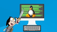 Curso de migração para Linux Toca do Tux
