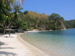 Puerto Galera beaches, diving, sea adventures and other tourist spots