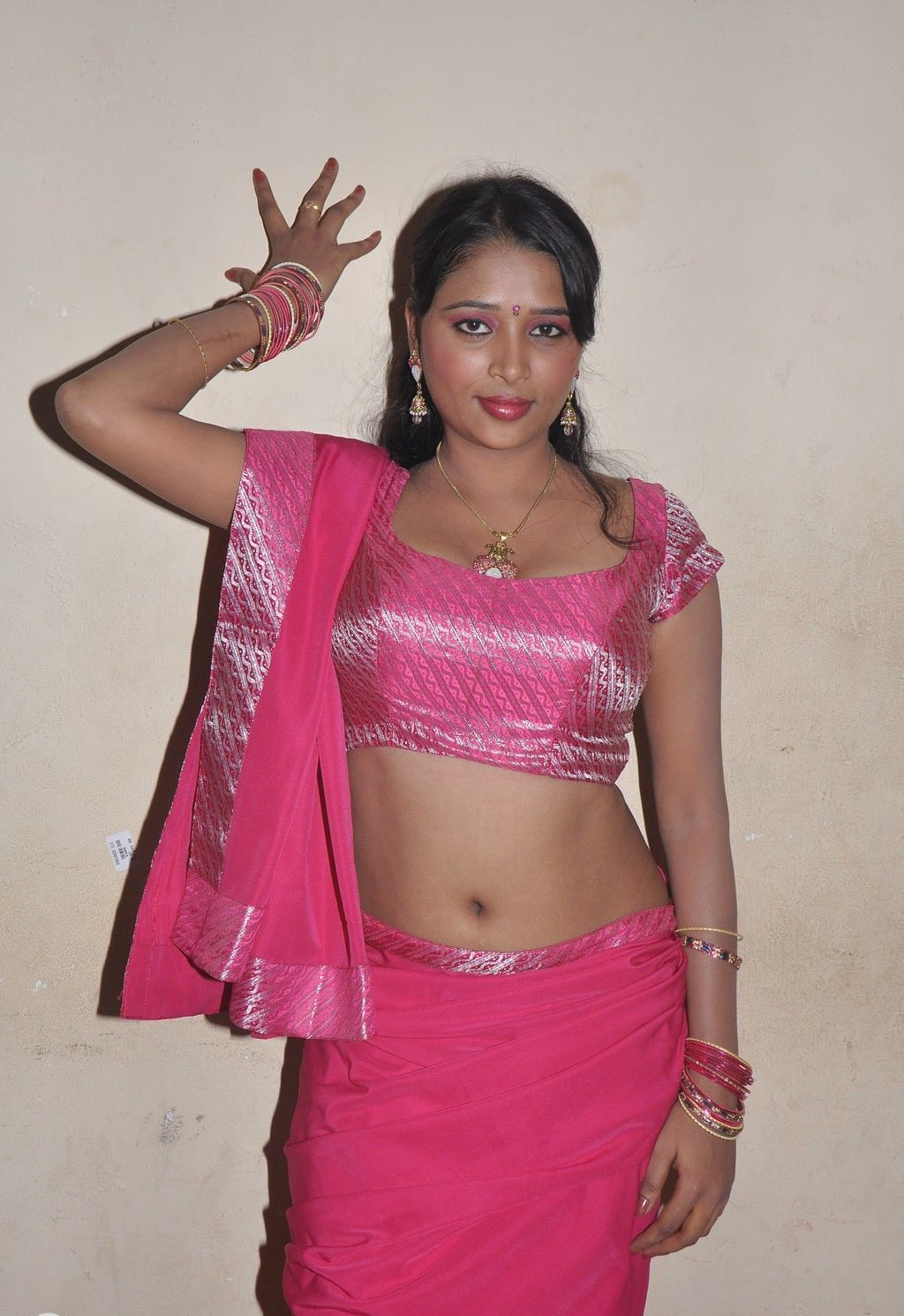 indian movie updatesteluguhinditamil movie hot and