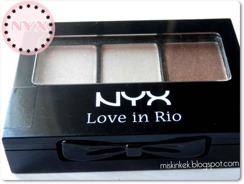 nyx-love-in-rio-eyeshadow-palette-segredos-de-giselle