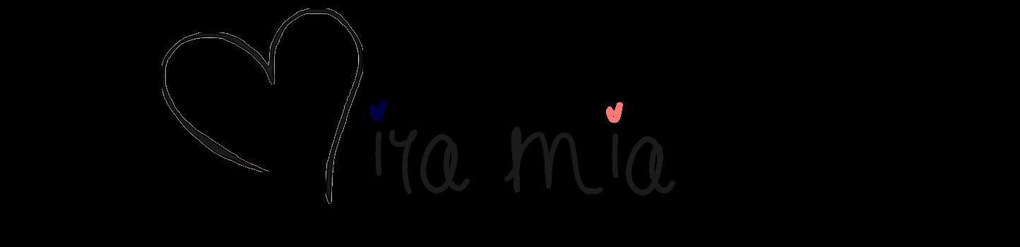 Mira Mia