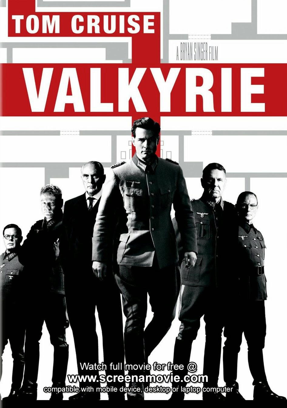 Valkyrie_2008_@screenamovie