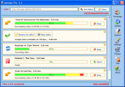 Download Save2pc Full Version Free